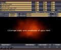 Anim-FX Flash Intro and Banner Builder Screenshot 0