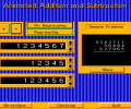 Animated Arithmetic Screenshot 0