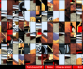Animated Puzzles Screenshot 0