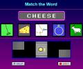 Animated Words Screenshot 0