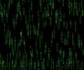 Another Matrix Screen Saver Screenshot 0