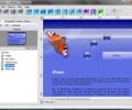 Antenna Web Design Studio Screenshot 0