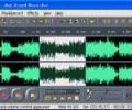 Any Sound Recorder Screenshot 0