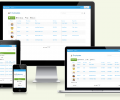 AppGini PHP Code Generator For MySQL Screenshot 0