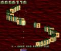 Arcade Mah Jongg Screenshot 0