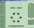 Arcade Scramble Screenshot 0