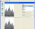 Abacre Photo Editor Screenshot 0
