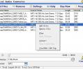 Arial Audio Converter Screenshot 0