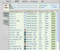 Armor2net Personal Firewall Screenshot 0
