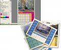 Art Plus Calendar Designer Screenshot 0