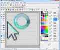 ArtCursors Screenshot 0