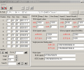 ASHE - A Scripted Hex Editor Screenshot 0