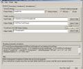 ASP Documentation Tool Screenshot 0