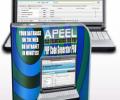 Apeel PHP Code Generator Pro Screenshot 0
