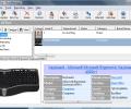 AssetManage Asset Tracking Software Screenshot 0