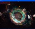 Astro Hunter 3D Deluxe Screenshot 0