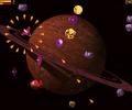 AstroFire Screenshot 0