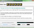 Atelier Web Firewall Tester Screenshot 0