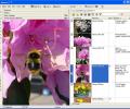 Atlast! File Notes Organizer Screenshot 0