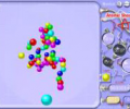 Atomic 3D Shooter Screenshot 0