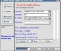Audio Record Expert Screenshot 0