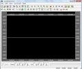 AudioEdit Deluxe Screenshot 2