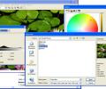 Aurigma Graphics Mill Screenshot 0