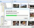 Aurigma Image Uploader Dual Screenshot 0