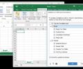 Ablebits.com Auto BCC for Outlook Screenshot 0