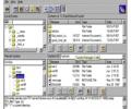 Auto FTP Service Screenshot 0