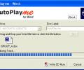 AutoPlay me for Word Screenshot 0