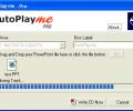 AutoPlay me PRO Screenshot 0