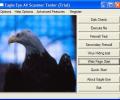 AV EAGLE Secuity Testing Suite CD .ISO Screenshot 0