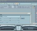 AV Music Morpher Screenshot 0