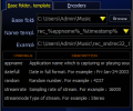AV Voice Changer Software Screenshot 8