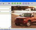 AVD Slide Show Screenshot 0