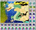 AbcPuzzles Screenshot 0