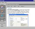 ABF CD Shell Screenshot 0