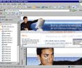 ABF Internet Explorer Tools Screenshot 0