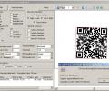 Barcode Reader SDK Screenshot 0