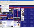 Baseball Browser Screenshot 0