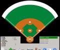 Baseball Memories Screenshot 0