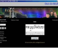 Bass Guitar Licks and Riffs Screenshot 0