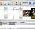 Batch It Ultra Screenshot 0