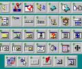 ABF Visual Components Library Screenshot 0