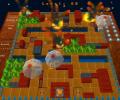 Battle Rush:Tanks Screenshot 0