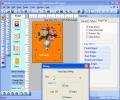 Belltech Greeting Card Designer Screenshot 0