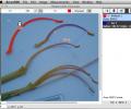 Bersoft Image Measurement for MAC Screenshot 0