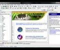 BestAddress HTML Editor 2012 Professional Screenshot 0