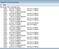 BestCrypt Screenshot 6